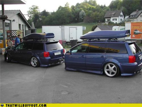 funny-car-photos-you-two-be-quiet-or-im-sticking-you-in-the-back