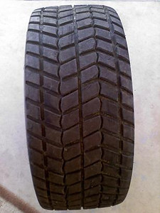 michelin rally tire7