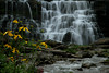 Chittenango Falls, Cazenovia, New York