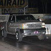 Friday Night Drag Racing at Wild Horse Pass Motorsports Park Puts the Power to the Track