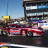Qualifying for the 2016 CARQUEST Auto Parts NHRA Arizona Nationals from Wild Horse Pass Motorsports Park