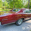 1966 Pontiac GTO For Sale, contact James Russell at 706.289.3820 for more information.