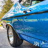 1969 Chevelle SS 396 For Sale, contact James Russell at 706.289.3820 for more information.
