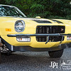 """1970 1/2 Chevrolet Camaro FOR SALE - contact James at jruss383@bellsouth.net or 706.289.3820 for details.  Photo by John David Helms,  <a href=""""http://www.johndavidhelms.com"""">http://www.johndavidhelms.com</a>"""