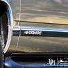 "1999 CHEVY Z71 2 DOOR TAHOE, contact jruss383@bellsouth.net Photo by John David Helms,  <a href=""http://www.johndavidhelms.com"">http://www.johndavidhelms.com</a>"