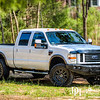 "2008 Ford Truck for sale.  Photo by John D. Helms  <a href=""http://www.JohnDavidHelms.com"">http://www.JohnDavidHelms.com</a>"
