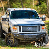"""2008 Ford Truck for sale.  Photo by John D. Helms  <a href=""""http://www.JohnDavidHelms.com"""">http://www.JohnDavidHelms.com</a>"""