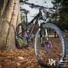 TREK mountain bike for sale, contact John Stephens at stephens3057@gmail.com or 706.571.3171