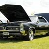 GTO-1967