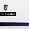 Gordon Keeble-024