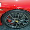 Ferrari 16M SCUDERIA.
