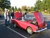GT Drive 07 - 06