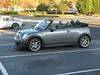 GT Drive 07 - 08