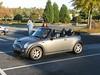 GT Drive 07 - 15