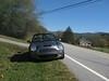 GT Drive 07 - 65