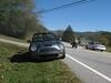GT Drive 07 - 66
