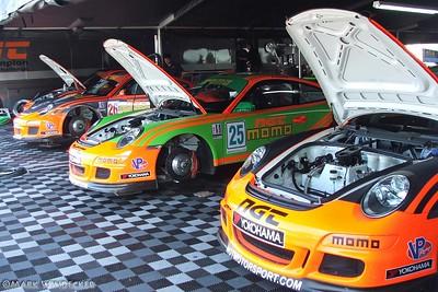 NGT Racing
