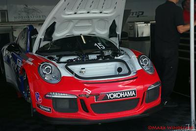 Wright Motorsport