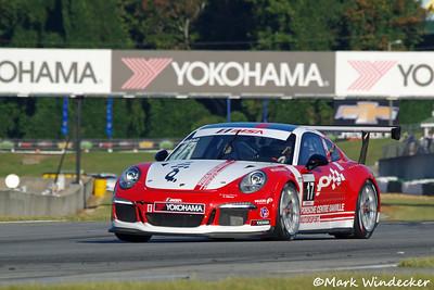 3RD GT3P Daniel Morad