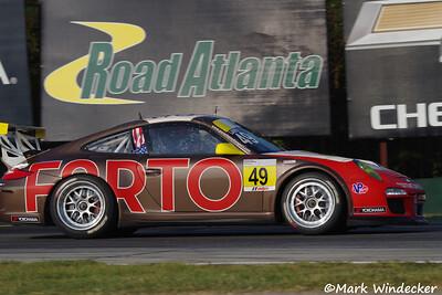 12th 2-GT3Gold   Sebastian Landy