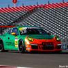 15th 4-GT3G Victor Gomez IV