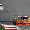 13th 2-GT3G Fred Kaimer