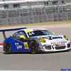 18th 6-GT3G Greg Palmer