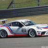 4th GT3P Sebastian Landy
