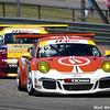 17th 5-GT3G Bill Smith