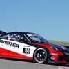 11th GT3P M Tom Haacker