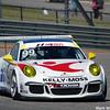 20th 8-GT3G Alan Metni