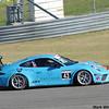 10th GT3P M Mark Kvamme