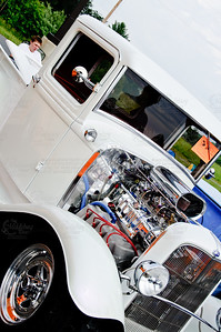 1932 Ford Truck
