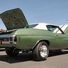 Randy's 1970 Chevelle