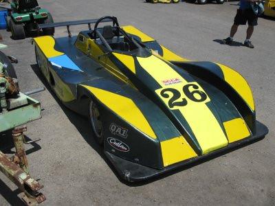 Mk3 (2009)
