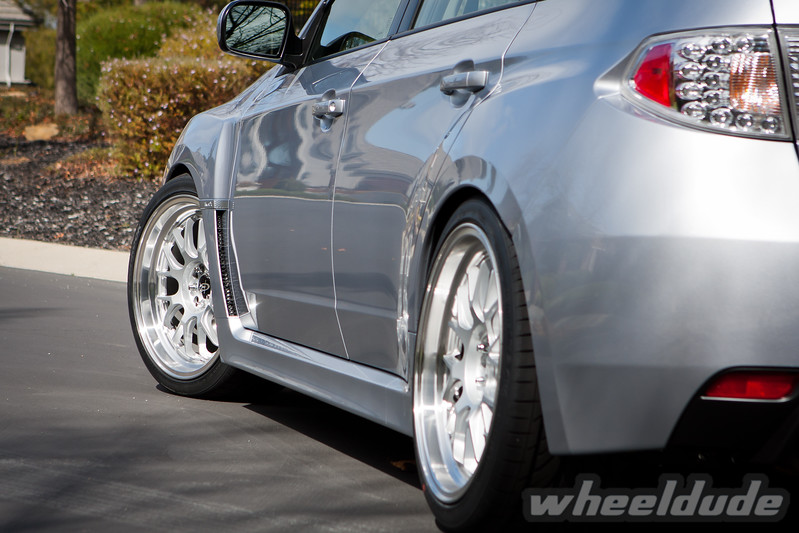 wheeldude.com Gallery