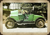 1927 Ford Model T Thunderbird