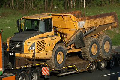 20100518_AB_Truck_0221