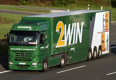 20100518_AB_Truck_0295