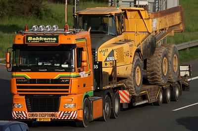 20100518_AB_Truck_0218