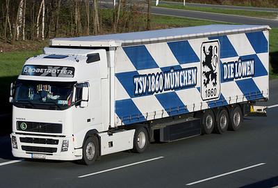 9494_VolvoLöwen_20100422