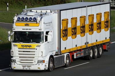 20100518_AB_Truck_0203