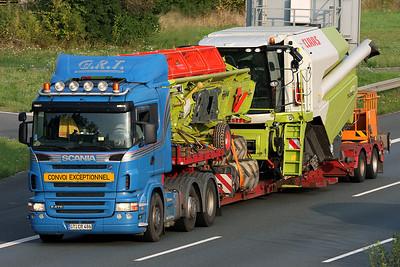 6508_Scania_20090814