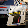 Audi R8 LMS<br /> Nurburgring, Germany