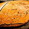 Porsche 356 Hood- Unobtainium Inc, Ravena, NY