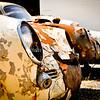 Porsche 356 - Unobtainium Inc, Ravena, NY