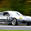 Magnus Racing 997 GT3 RSR at Lime Rock Rolex<br /> Drivers:<br /> Lally, A<br /> Potter, J