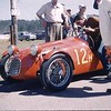 "Pete Lovely's car, April 18, 1952 at Pebble Beach, CA<br /> <br /> Photo from <br /> <a href=""http://forums.autosport.com/showthread.php?s=ca5bd797b7703098e8e5401090edee92&threadid=105917"">http://forums.autosport.com/showthread.php?s=ca5bd797b7703098e8e5401090edee92&threadid=105917</a>"