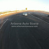 Go Fast Entertainment's Drift & Drags from Wild Horse Pass Motorsports Park