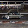 GoFast Kicks off 2017 with it's Drift and Drag Series at Wild Horse Pass